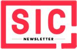 SIC Newsletter